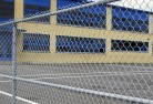 Brandy Creek VIC Chainmesh fencing 3