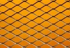 Brandy Creek VIC Chainmesh fencing 6