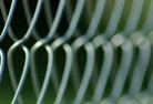 Brandy Creek VIC Chainmesh fencing 7