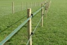 Brandy Creek VIC Electric fencing 4