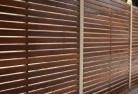 Brandy Creek VIC Timber fencing 10