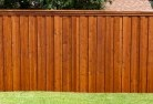 Brandy Creek VIC Timber fencing 13