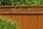 Brandy Creek VIC Timber fencing 14