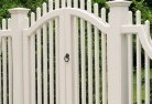 Brandy Creek VIC Timber fencing 1
