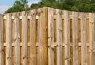 Brandy Creek VIC Timber fencing 3