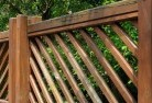 Brandy Creek VIC Timber fencing 7