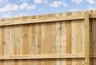 Brandy Creek VIC Timber fencing 9