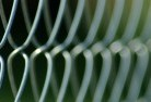 Brandy Creek VIC Wire fencing 11