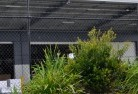 Brandy Creek VIC Wire fencing 20