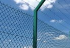 Brandy Creek VIC Wire fencing 2